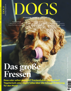 Dogs (06/2020)