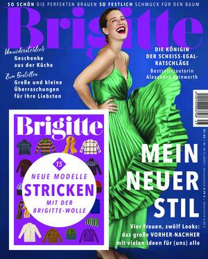 Brigitte (25/2020)