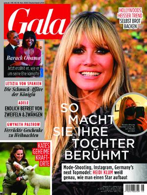 Gala (48/2020)