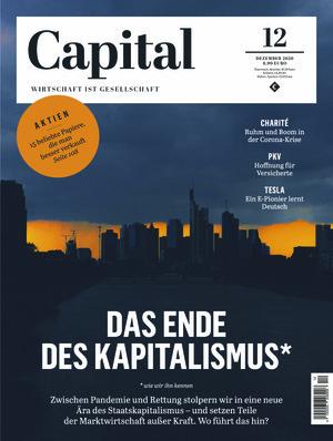 Capital (12/2020)