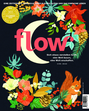 Flow (08/2020)