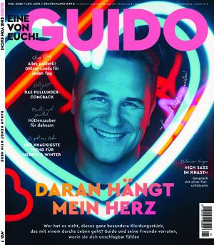 GUIDO (01/2021)