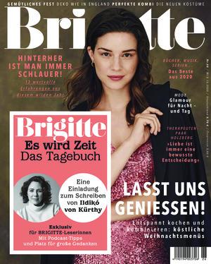 Brigitte (26/2020)