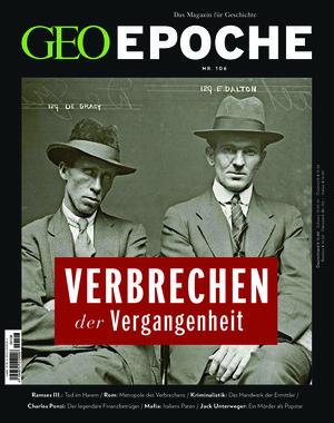 GEO Epoche (106/2020)