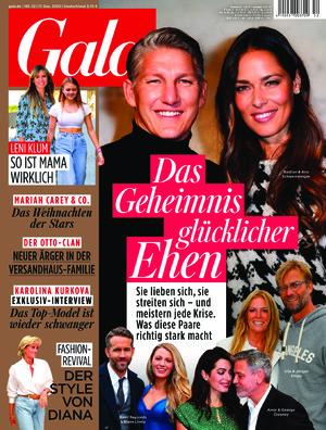Gala (52/2020)