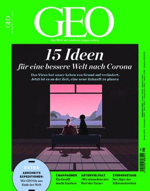 GEO (01/2021)