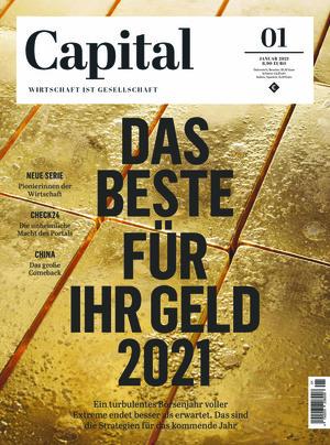 Capital (01/2021)