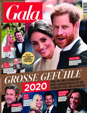 Gala (01/2021)