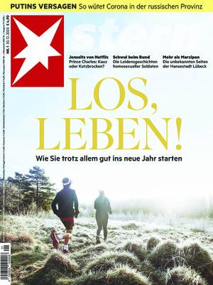 Stern (01/2020)