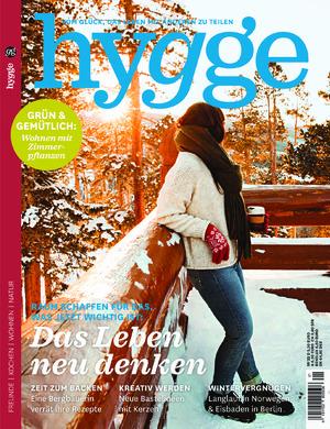 Hygge (01/2021)