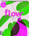Flow (01/2021)