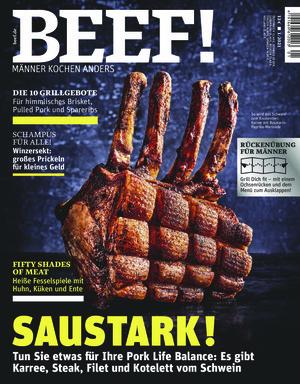 BEEF! (01/2021)
