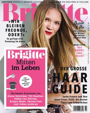 Brigitte (03/2021)