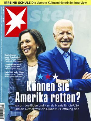 Stern (04/2021)