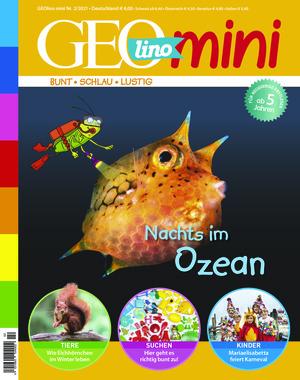 GEOmini (02/2021)