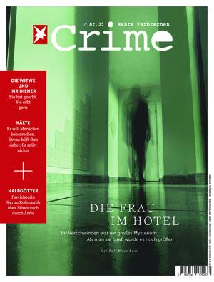 stern crime (35/2021)