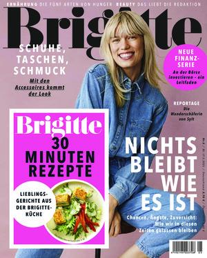 Brigitte (05/2021)