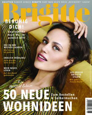 Brigitte (06/2021)