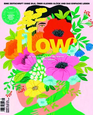 Flow (02/2021)