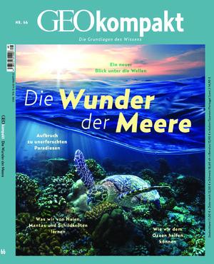 GEOkompakt (66/2021)