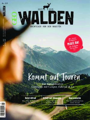 Walden (01/2021)