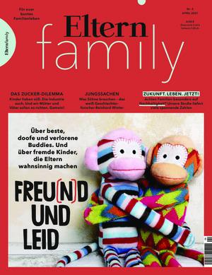 Eltern Family (04/2021)