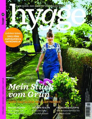 Hygge (02/2021)