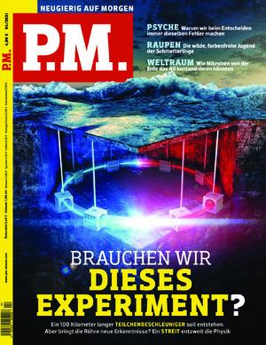 P.M. (04/2021)