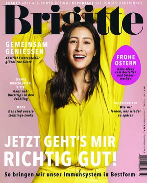 Brigitte (07/2021)