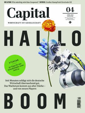 Capital (04/2021)