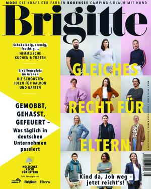 Brigitte (08/2021)