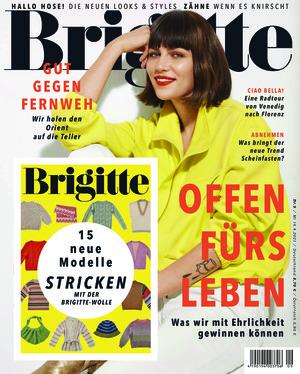 Brigitte (09/2021)