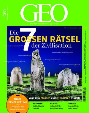 GEO (05/2021)