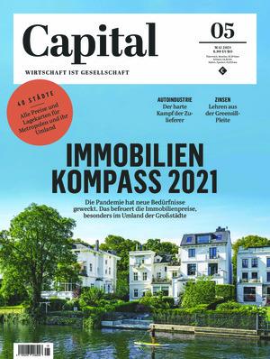 Capital (05/2021)