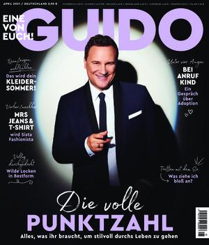 GUIDO (05/2021)