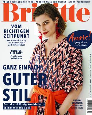 Brigitte (10/2021)
