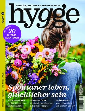Hygge (03/2021)