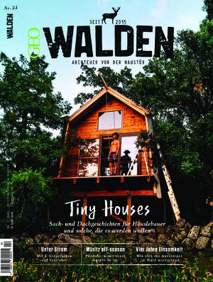 Walden (02/2021)