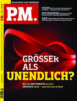 P.M. (06/2021)