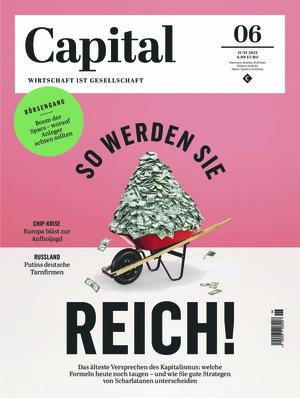 Capital (06/2021)