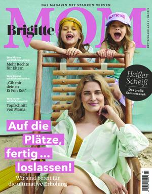 Brigitte MOM (02/2021)