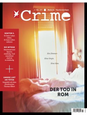 stern crime (37/2021)