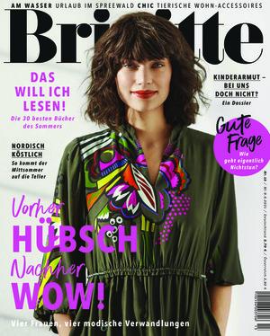 Brigitte (13/2021)