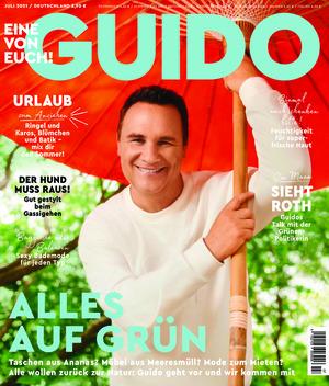 GUIDO (07/2021)