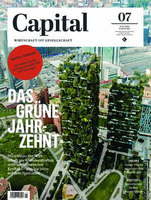 Capital (07/2021)