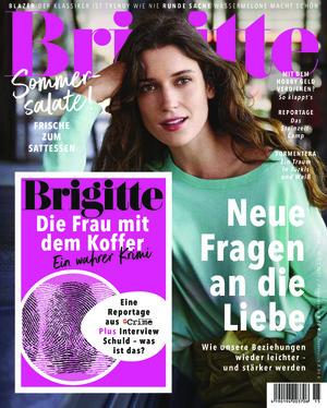 Brigitte (15/2021)