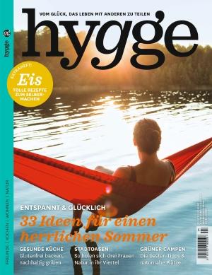 Hygge (04/2021)
