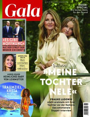 Gala (28/2021)