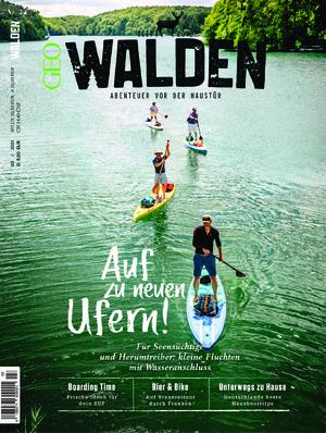 Walden (03/2021)