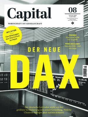 Capital (08/2021)